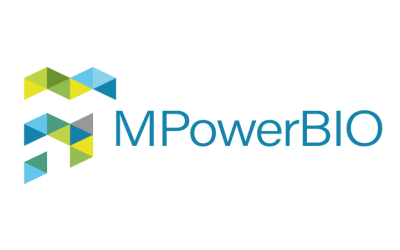 mpowerbio.png