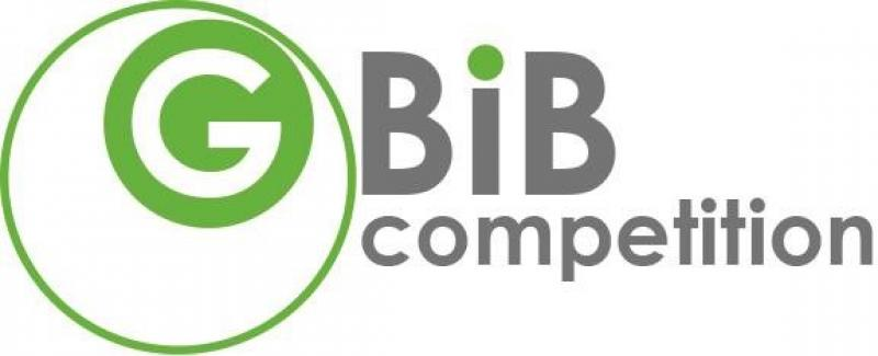 GBiBcompetition.jpg