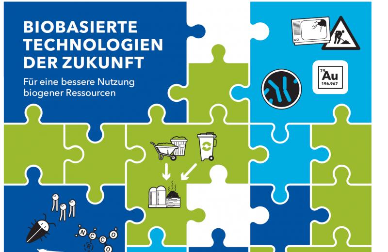 BiobasierteTechnologien2.png
