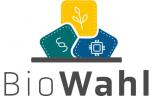 Logo_BioWahl.jpg