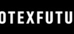 BioTexFuture.png