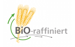 bio-raffiniert.png